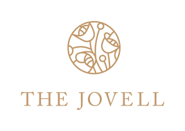 the-jovel-logo-singapore-3
