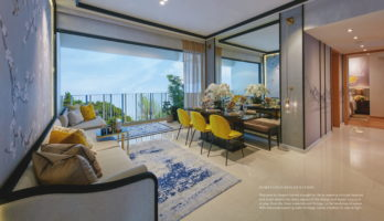 the-jovell-living-room-singapore