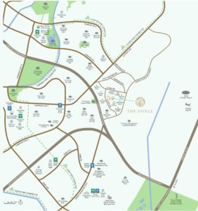 the-jovell-location-map-singapore