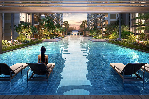 the-jovell-swimming-pool-singapore