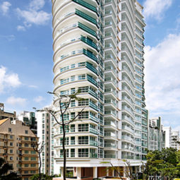 the-jovell-developer-track-record-Nathan-Suites-Singapore