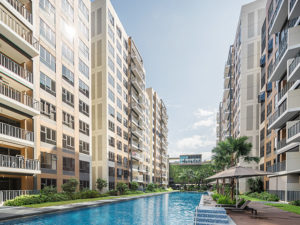 the-jovell-developer-track-record-the-brownstone-EC-Singapore