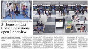 The-Jovell-3-Thomson-East-Coast-Line-Stations-Open-for Preview-Singapore