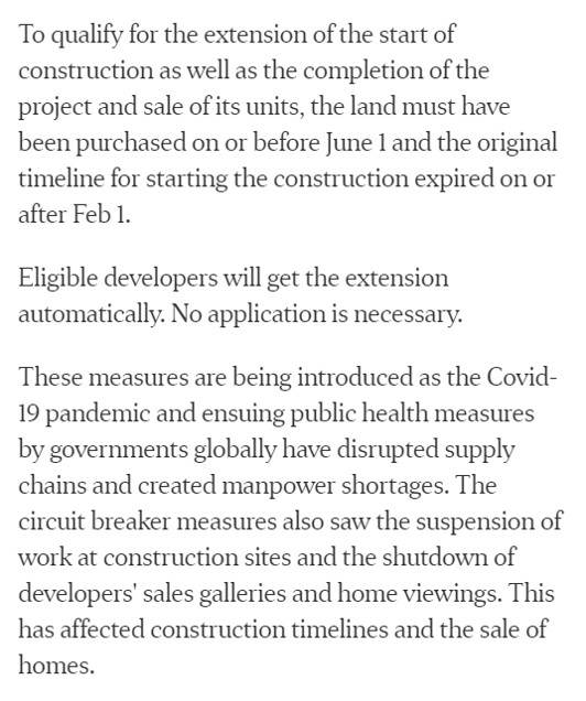 Temporary-Relief-Measures-for-property-developer-home-buyers-of-projects-disrupted by covid-19-4