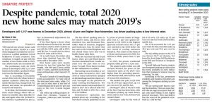 The-Jovell-Despite-Pandemic-Total-2020-New-Home-Sales-May-Match-2019's